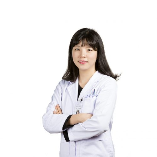 진단검사의학과 이승희 과장