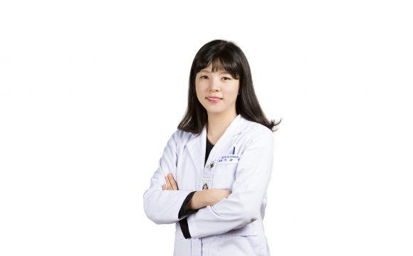 진단검사의학과 이승희 과장 부임