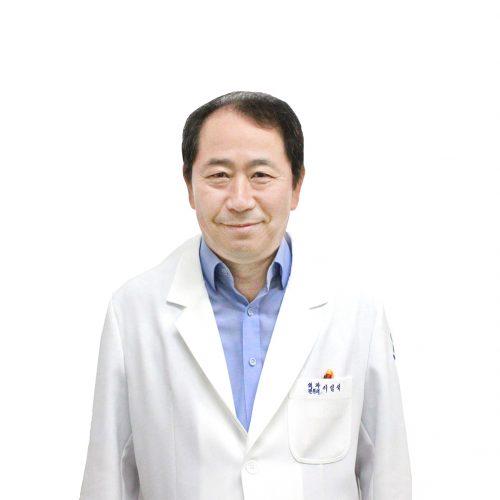 외과 이임석 과장