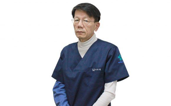 종합검진센터 / 외과 차창열 센터장 부임