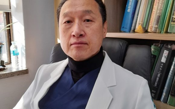정형외과 홍완주 과장 부임